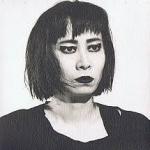 Tenko, Kazuhisa Uchihashi, Tatsuya Yoshida, Tentenko, Mitsuru Nasuno, Akira Sanematsu