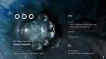 Lo-shi + Akiko Nakayama + Misako Kikuchi, SHOKO, DJ Topgear, more