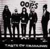 Thee Oops, BEAVER PATROL, BO ROCK1, FANGS, d/i/s/c/o/s