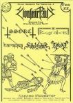 Sungoddess, Harappa, Fra Hedensk Tid, Worship Pain, Begrabnis, SSORC