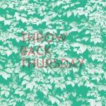 Throw Back Thursday: DJs Koichiro Odaka, yuuu (harps), OSG, Judy