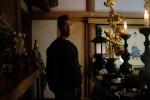 Tim Hecker + the Konoyo Ensemble