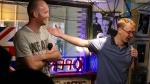 Tokyo Roast Battle V: Meltdown
