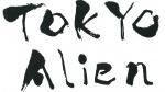 東京Alien vol. 2: てろてろ, 横田ユウ, ライブペインティング:曽根安代