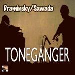 TONEGÄNGER (Jakob Draminsky + SAWADA), Yoko Ueno, marucoporoporo
