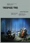 Trespass Trio