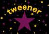 tweener, GALAXY 7, Reloaded 21 Film, DJ Akira Kawarazaki, Atsushi, Yutori Boys