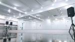 Miwa Gemini (NYC), Opus. Travelers @ Zipang Studio Umegaoka