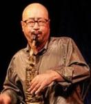 Kazutoki Umezu, Natsuki Kido