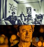 Superterz feat. Nils Petter Molvaer