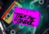 Tokyo Indie Volume 4