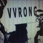 WRNGDNG (Berlin), Soloist APT, タパラピ, NILOMETER, Elephant Noiz Kashimashi
