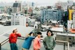 Deca Joins (Taiwan), んoon