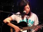 Nemu, Erika Hamasaki, Miki Yashima