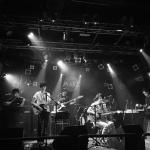 yoji & his ghost band, 毛玉, pimpant!, ёux, 夕も屋