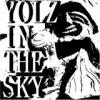 YOLZ IN THE SKY, core of bells, kowloon, Llama