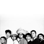 YOUR SONG IS GOOD, COMEBACK MY DAUGHTERS, Cypress ueno & Roberto Yoshino, SKIRT, never young beach