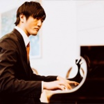 Yuhei Matsunaga, Natsuki Kido