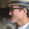 YUKIHIRO TAKAHASHI 60th ANNIVERSARY: Sketch Show, THE BEATNIKS, pupa, more