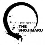 The Shojimaru