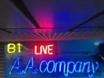 AA Company