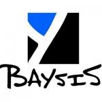 BAYSIS