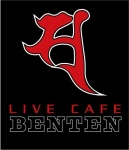 Live Cafe Benten