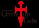 Christon Cafè