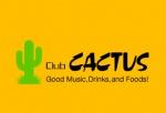 Club Cactus