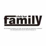 Club Bar Family