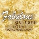 Fabulous Guitars