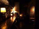 Cafe Beulmans