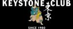 Keystone Club Tokyo