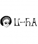 Koenji U-hA