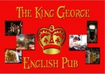 The King George