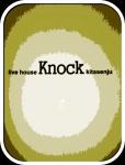 Knock (Kita-Senju)