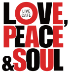 Love, Peace and Soul Live Cafe