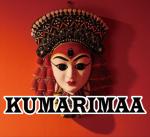 Nepal Restaurant & Bar KUMARIMAA