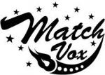 Match Vox