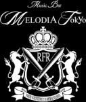 Melodia Tokyo