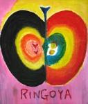 Ringoya