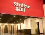 Stellar Ball