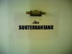 Bar Subterraneans