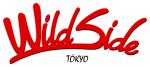 Wild Side Tokyo