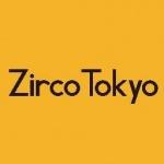 Zirco Tokyo